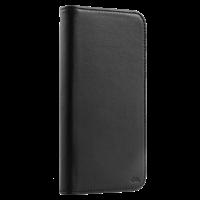 Case-Mate Galaxy S8+ Wallet Folio