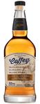 Corby Spirit & Wine Alumni Series Whisky Paul Coffey 750ml
