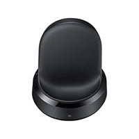 Samsung Gear S3 Desktop Charger