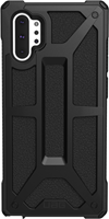 UAG Note 10+ Monarch Case