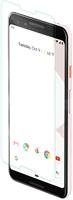 zNitro Pixel 3 Nitro Glass Screen Protector