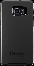 OtterBox Galaxy S6 edge+ Symmetry Case