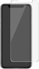 Blu Element iPhone 11 Pro Max Tempered Glass Bulk Screen Protector