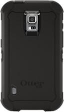 OtterBox Galaxy S5 Active Defender