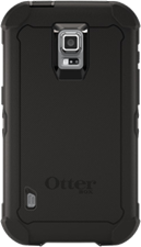 OtterBox Galaxy S5 Active Defender
