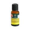 Product image of Pure Sun CBD Oil 1:30  - Pure Sunfarms - Ingestible Oils