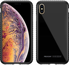 Pelican iPhone XS Max Guardian Case