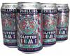 Set The Bar Phillips Brewing Glitter Bomb Hazy Pale Ale 2130ml