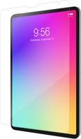Invisibleshield - iPad Pro 12.9 (2020/2019/2018) InvisibleShield Glass+ VisionGuard Screen Protector