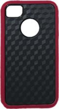Muvit iPhone 4/4s  Full Force Case