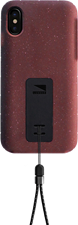 Lander iPhone X/XS Moab Case