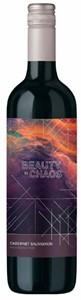 Philippe Dandurand Wines Beauty in Chaos Cabernet Sauvignon 750ml
