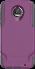 OtterBox Motorola Moto Z2 Play Commuter Case