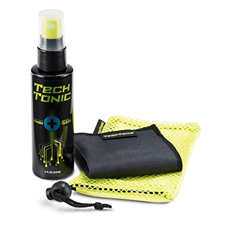 TechTonic Screen Cleaner Kit