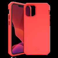 ITSKINS Hybrid Silk Case For iPhone 12 Mini