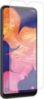 Invisibleshield Galaxy A10e InvisibleShield GlassElite Tempered Glass Screen Protector