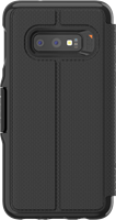 GEAR4 Galaxy S10e Oxford BookCase
