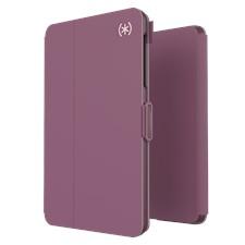 Speck Balance Folio Case For Galaxy Tab A 8.4