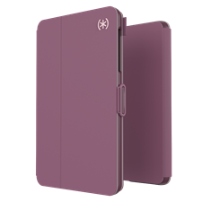 Speck Balance Folio Case For Galaxy Tab A 8.4