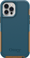 OtterBox Defender Xt Case For iPhone 12 Pro Max