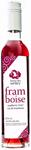 Living Sky Winery Framboise 375ml