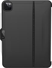 UAG - iPad Pro 12.9 2021 Scout Rugged Case