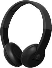 Skullcandy Uproar BT Bluetooth Headphones