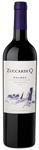 Bacchus Group Zuccardi Q Malbec 750ml