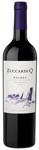 Bacchus Group Zuccardi Q Malbec 750ml