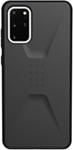UAG Galaxy S20+ Civilian Case