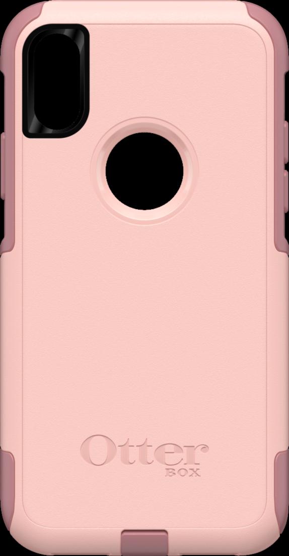 iPhone X/Xs Commuter Case