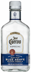 Proximo Spirits Jose Cuervo Especial Silver 200ml