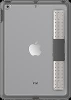 OtterBox iPad 9.7 (2017/2018) Otterbox Unlimited Series Pro Pack