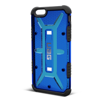 iPhone 6/6s Plus UAG Case