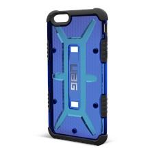 iPhone 6/6s Plus UAG Case