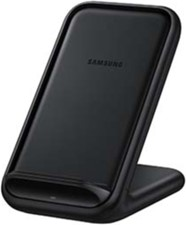 Samsung Wireless Charger Stand 15W
