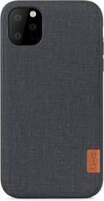 Blu Element iPhone 11 Pro Chic Case