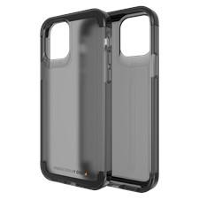 GEAR4 iPhone 12/iPhone 12 Pro Wembley Case