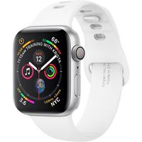 Spigen Apple Watch Series 1-4 AirFit Band (42/44 mm)