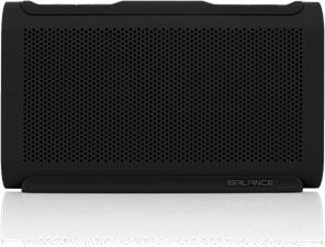 Braven Balance Portable Speaker/Charger/Speakerphone 4000 mAh