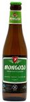 Mcclelland Premium Imports Mongozo Premium Pilsner 330ml