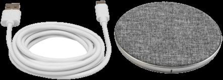 Ventev Wireless Chargepad