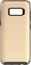 OtterBox Galaxy S8+ Symmetry Graphic Case