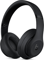 Beats Studio3 Wireless Over-Ear Headphones