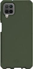 Feronia Bio - Galaxy A12 Terra Biodegradable Case