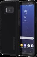 Incipio Galaxy S8 DualPro Case