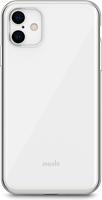 Moshi Iphone 11 iGlaze Hardshell Case
