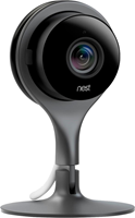 Nest NEST CAM Indoor Security Camera