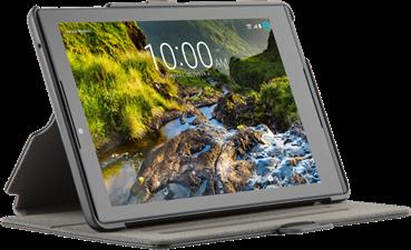 Speck Verizon Ellipsis 8HD StyleFolio Case