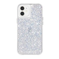 Case-Mate iPhone 12/12 Pro Twinkle Case